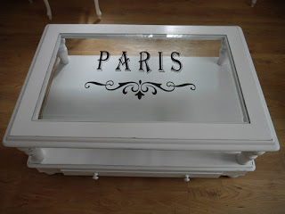 Paris is always a good idea – part 2